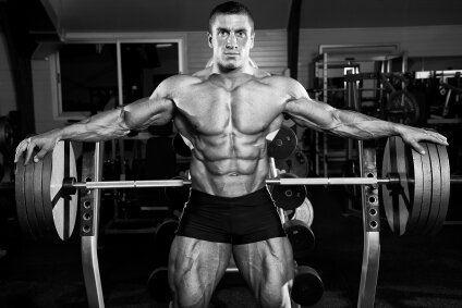 the-best-workout-routines-weight-training-programs-exercise-advice-and-instruction